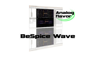 bspwave-title-page_1