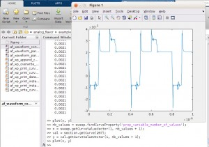 Parse Spice Simulation Output With Matlab - Analog Flavor