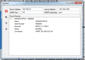 mpod_data_logger_connection_dialog