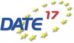date_2017_logo_blue